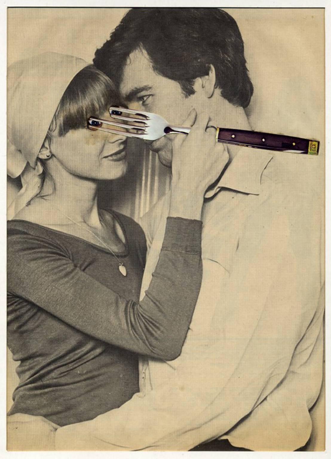 YGüncel Kızlar (1977)