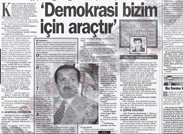 demokrasi-tramvayi-