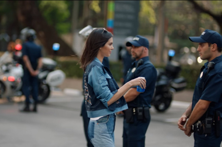 YReklam Dünyasından Uzman İsimler Pepsi'nin Yediği Haltı Yorumluyor