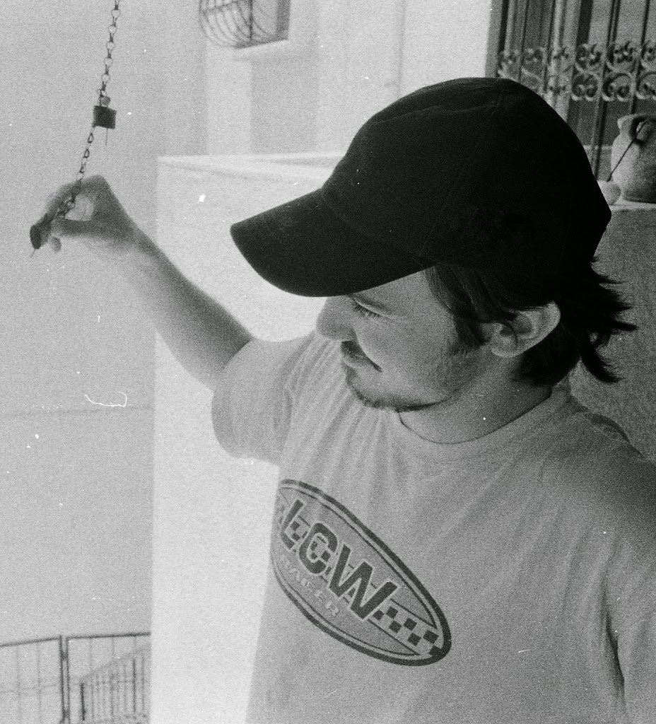 Mustafa Avcı
