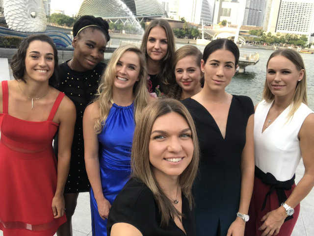 Y24 Kadın, İki Kupa ve 7 Milyon Dolar