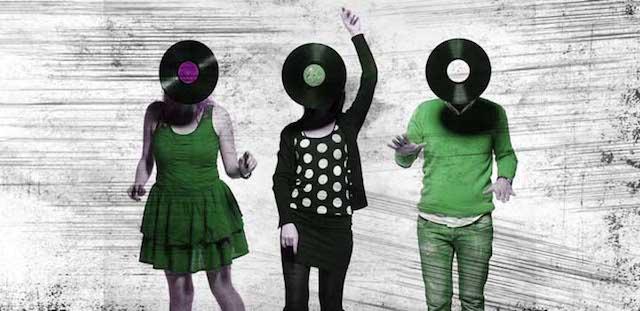 YCuma Şarkıları 28