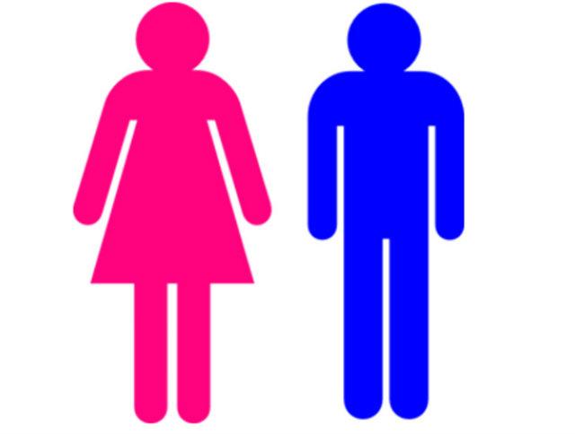 YYoksa Siz Hâlâ (Toplumsal) Cinsiyetlendiremediklerimizden Misiniz?