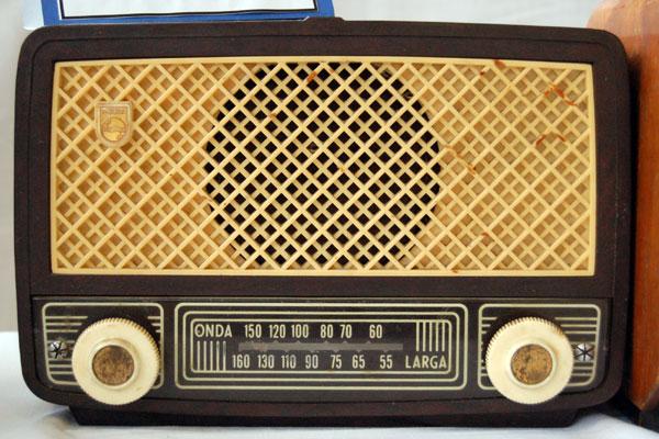 YCuma Şarkıları 29: Nostaljiye Devam