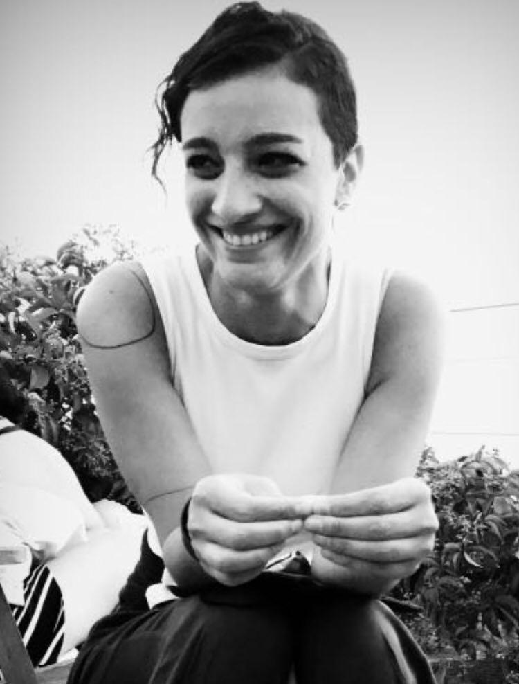 Nora Tataryan
