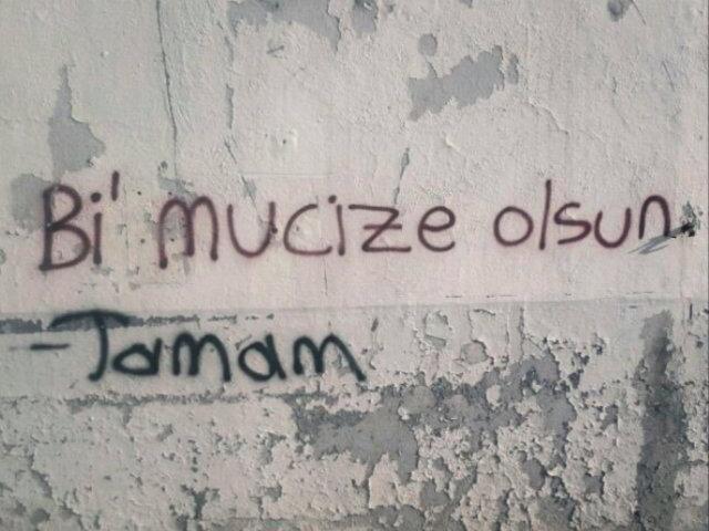 Y#TAMAM
