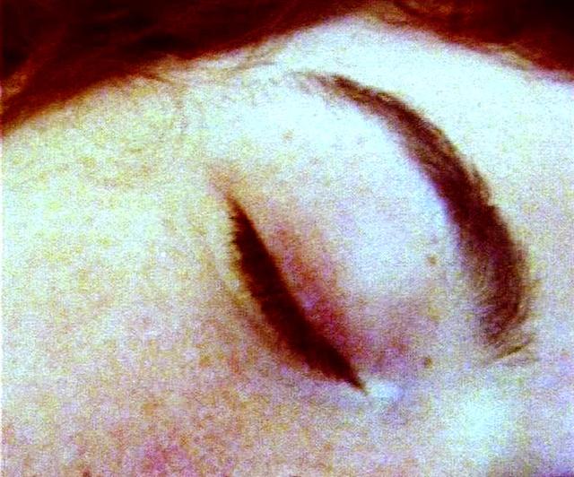 YHer Şey Çok Güzel Olmak Zorunda Değil: Rebecca Solnit'le Umut ve Mücadele Üzerine