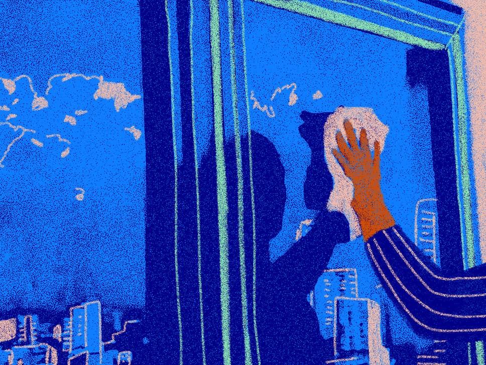 YGörünmeyen Mücadele: Göçmen kadın işçiler paralarını ve çocuklarını nasıl kaybediyor?