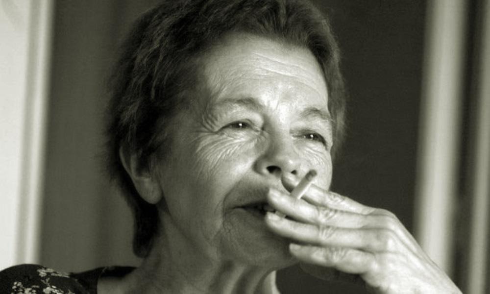 YLatin Amerika'nın Kadın Yazarları: Hebe Uhart