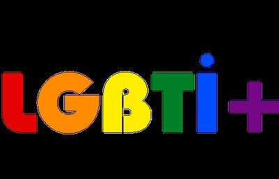 Genç LGBTİ+ Derneği