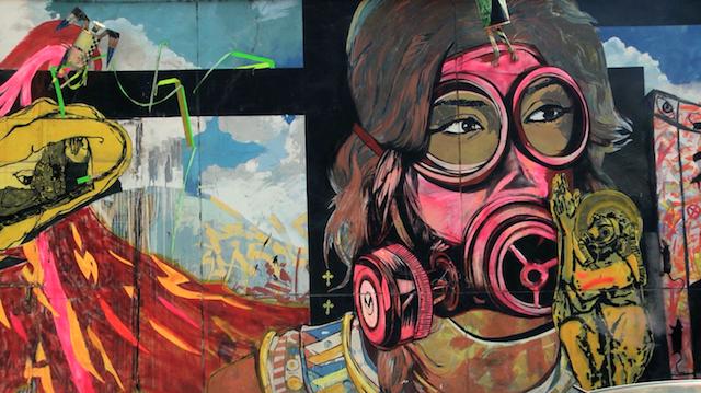 YDEMOS ile Pandemiye Toplumsal Cinsiyet Lensinden Baktık: Tedbirler, Hak İhlalleri ve Dayanışma
