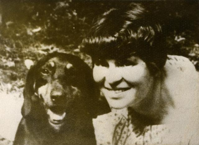 YDizginsiz, Münzevi, Tavizsiz: Rus Besteci Galina Ustvolskaya için bir Dinleyici Rehberi