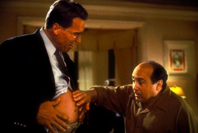 """YEcdad: """"Erkek Adam Doğurur"""""""