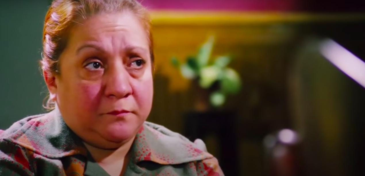 YTürk Pop Müziğinin Anneleri Neden Hep Acı Çekiyor?