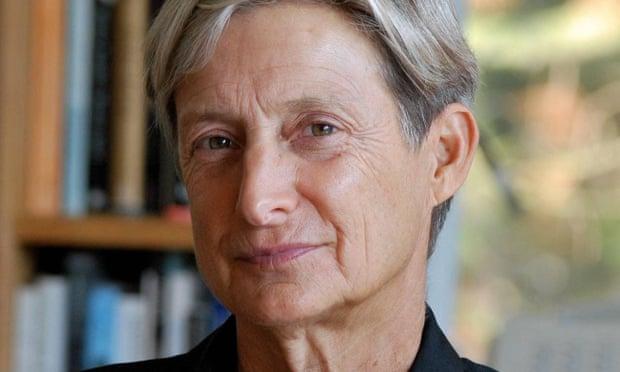 YJudith Butler: Kadın Kategorisini Yeniden Tasavvur Etmeliyiz