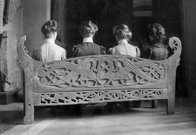 """YAdımları atlamak: Türkiye'de arkeolojiyi feminizmle buluşturmakta neden """"geç kaldık""""?"""