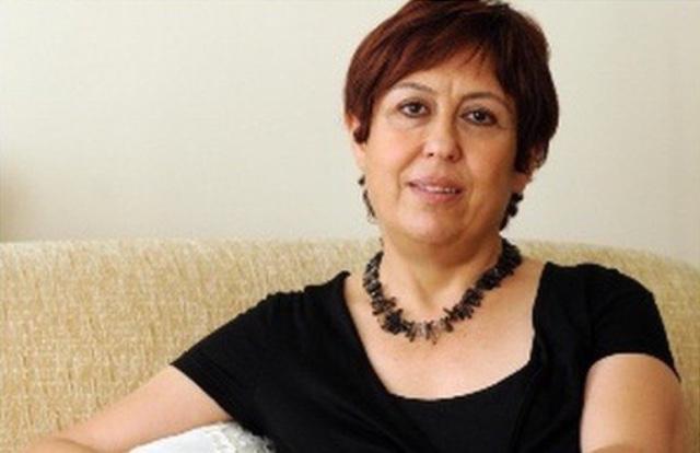 YTürkiyeli Kadınlar ve LGBTİ+lar İçin Yeni Bir Dönem Başlıyor